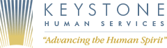 Keystone Human Services - Advancing the Human Spirit